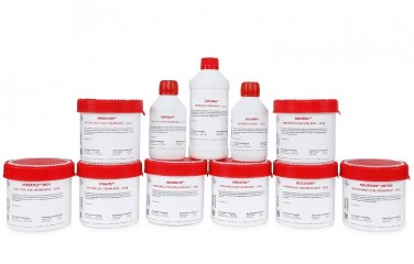 Fagron Advanced Derma