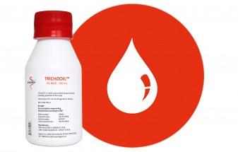 TrichoOil™